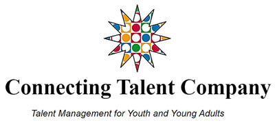 Connecting Talent